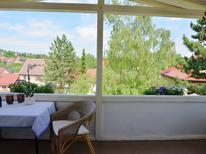 Ferienwohnung 1200899 für 4 Personen in Bad Suderode