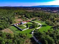 Ferienhaus 1200920 für 6 Personen in Krnica