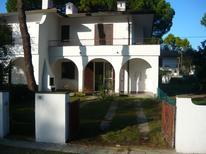 Ferienwohnung 1200922 für 7 Personen in Lido degli Estensi