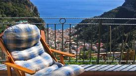 Ferienwohnung 1200927 für 4 Personen in Scala