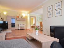 Ferienwohnung 1201046 für 4 Personen in Bad Pyrmont-lowensen