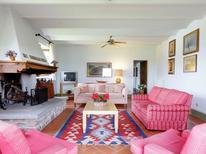 Ferienhaus 1201049 für 8 Personen in Tredozio