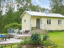 Rekreační dům 1201061 pro 4 osoby v Borås