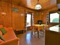 Apartamento 1201098 para 4 personas en Livigno