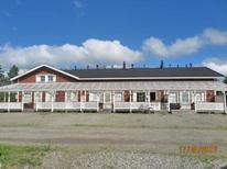 Ferienhaus 1201117 für 6 Personen in Nilsiä