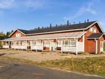 Maison de vacances 1201117 pour 6 personnes , Nilsiä