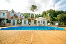 Holiday home 1201147 for 10 persons in Anacapri