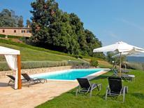 Rekreační dům 1201186 pro 6 osob v Gambassi Terme