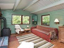 Appartement 1201286 voor 5 personen in Sønderby