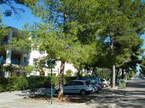 Rekreační byt 1201290 pro 4 osoby v Port de Pollença