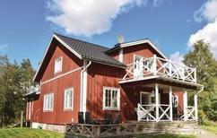 Feriebolig 1201699 til 9 voksne + 1 barn i Årjäng