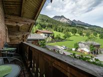 Holiday apartment 1201709 for 6 persons in Leogang