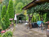 Dom wakacyjny 1201713 dla 2 osoby w Sieber