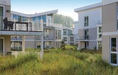 Rekreační byt 1201824 pro 2 dospělí + 2 děti v Travemünde Waterfront