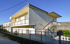 Vakantiehuis 1201849 voor 12 personen in Kučiće