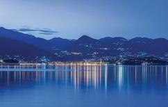 Appartamento 1201852 per 4 persone in Baveno