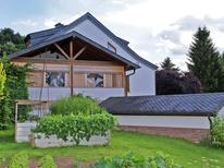 Holiday home 1201878 for 8 persons in Balesfeld