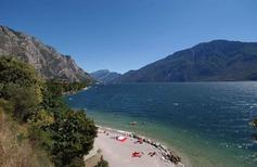 Mobilhome 1201885 pour 4 personnes , Limone Sul Garda