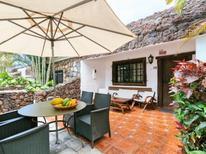 Appartement 1202073 voor 5 personen in San Miguel