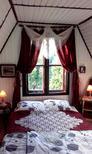 Vakantiehuis 1202094 voor 6 personen in Komárom