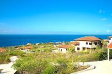 Villa 1202117 per 2 adulti + 1 bambino in Coral Estate Rif St. Marie