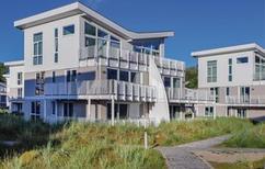 Rekreační byt 1202170 pro 6 dospělí + 2 děti v Travemünde Waterfront