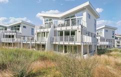 Rekreační byt 1202175 pro 6 dospělí + 2 děti v Travemünde Waterfront