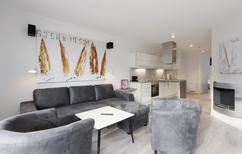Appartement de vacances 1202186 pour 6 personnes , Travemünde Waterfront