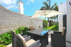 Ferienhaus 1202191 für 6 Personen in São Roque