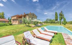 Ferienhaus 1202194 für 6 Personen in Monte San Savino