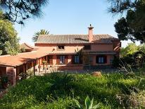 Holiday home 1202234 for 10 persons in La Atalaya