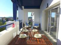 Appartement de vacances 1202239 pour 6 personnes , Bidart