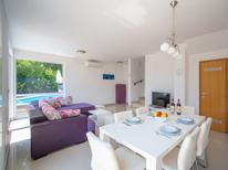 Ferienhaus 1202263 für 5 Personen in Kornic