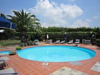 Ferienhaus 1202278 für 10 Personen in Rosignano Marittimo