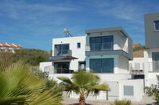 Holiday home 1202286 for 6 persons in Atalaia