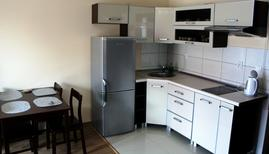 Holiday apartment 1202305 for 5 persons in Kolberg