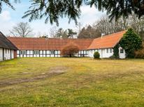 Ferienwohnung 1202335 für 12 Personen in Gjerrild Nordstrand