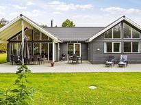 Ferienwohnung 1202338 für 18 Personen in Højby
