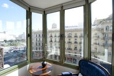 Holiday apartment 1202626 for 6 persons in Barcelona-Eixample