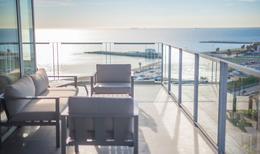 Rekreační byt 1202635 pro 10 osob v Barcelona-Sant Martí