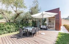 Mieszkanie wakacyjne 1202660 dla 6 osób w Fermo