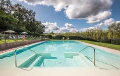 Appartement de vacances 1202663 pour 6 personnes , Castelnuovo d'Elsa