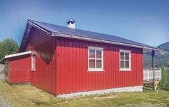 Rekreační dům 1202670 pro 8 osob v Vrådal