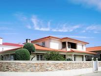 Villa 1202739 per 8 persone in Esposende