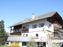 Appartement 1202784 voor 4 personen in Sankt Michael im Lungau