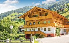 Holiday apartment 1202829 for 4 persons in Alpbach