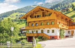 Holiday apartment 1202830 for 4 persons in Alpbach