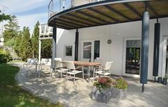 Rekreační byt 1202834 pro 4 osoby v Marielyst