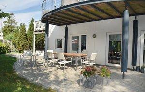 Für 4 Personen: Hübsches Apartment / Ferienwohnung in der Region Dänische Südseeinseln