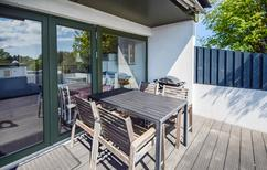 Holiday home 1202835 for 4 persons in Dageløkke